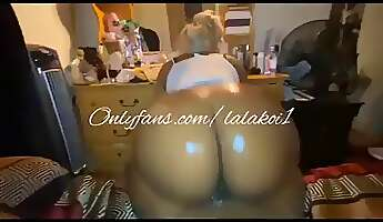 LaLakoi onlyfans exclusive