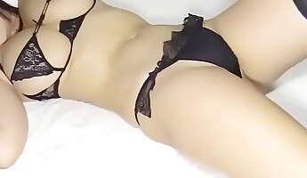 Rui Kiriyama big boobs japanese 58